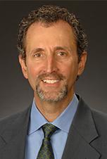 Mark Measer