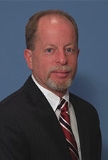 Matthew Schweisberg