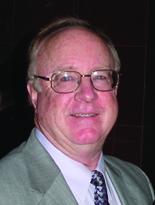 Theodore O. Meiggs