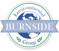 Burnside Environmental Group